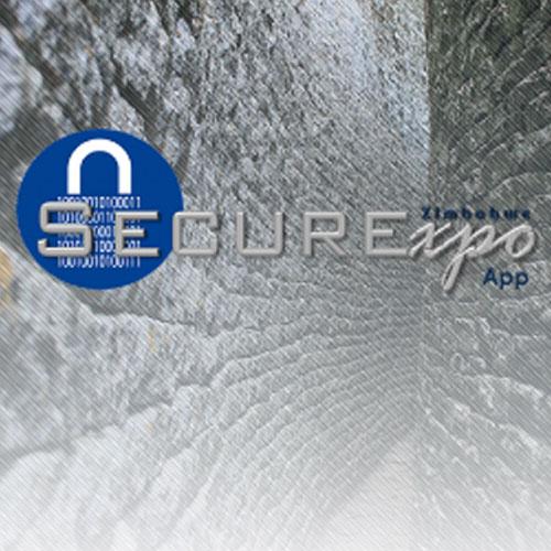 2012 Q1 Newsletter