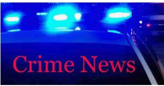 Guard-Alert Reaction and Crime News Report – May 2020